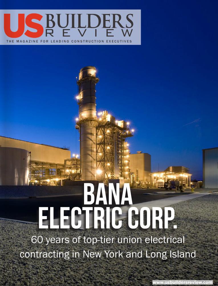 News   Bana Electric Corp